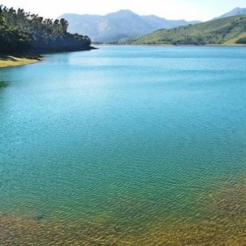 Places To Visit in Ooty